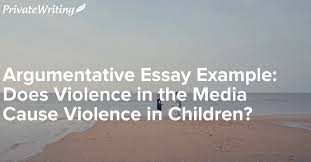 family violence essay draft essay on domestic violence domestic     ASK US  Can you help me in finding a persuasive topic that  Domestic  violence argumentative essay