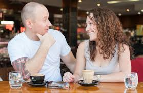 JamesMSama com   Bringing dignity and integrity back to dating        Basics of Modern Dating Etiquette