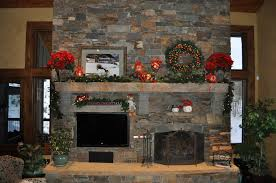 Different Design Styles Home Decor by Decorate Your Mantel Year Round Interior Design Styles And Color