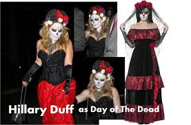 best gift idea celebrities halloween costumes get inspired by the