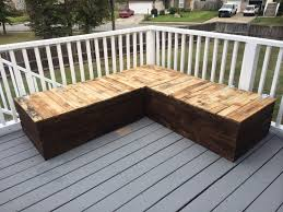Toms Outdoor Furniture by Diy Outdoor Furniture With Old Pallet Furniture Ideas And Decors