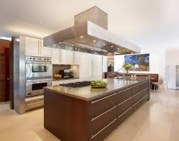 Small L Shaped Kitchen Kitchen Designs With Islands 15 Fresh Small L Shaped Kitchen