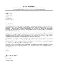 Sample Cover Letter For Job Resume  cover letter cover letter