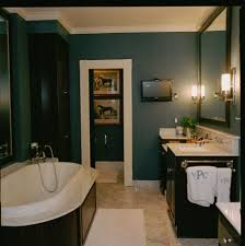 Beautiful Kitchens Baths by Kitchen And Bathroom Design Kitchen Bath Design Northbay Kitchen