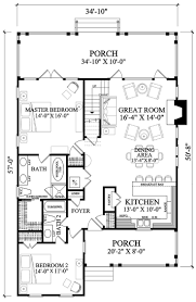 295 best house plans images on pinterest farmhouse floor plans