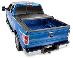 f150 tonneau covers ford f 150 bed covers 1961 2017