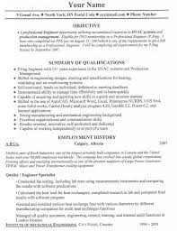 Sample Unsolicited Cover Letter For Job   Cover Letter Templates Cover Letter Online Application hamariweb me Sample Cover Letter Job Application Accountant Application Letter Throughout Cover