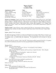 Sample Caregiver Resume No Experience by Resume For Caregiver Sample Resume For Your Job Application