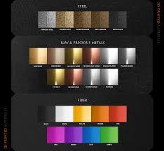 Home Design 3d Vs Home Design 3d Gold V Moda Over Ear Shields 3d Printed U0026 Laser Engraved