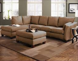 full living room sets living room city furniture leather sectionals city furniture