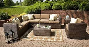 Where To Buy Patio Cushions by Affordable Outdoor Furniture As Affordable Outdoor Furniture