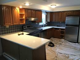 Kitchen Cabinet Refacing by Kitchen Remodeling Company In Bucks County Pa Capital Kitchen