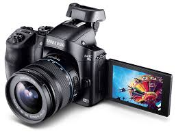 samsung nx30 u2013 kit with 18 55mm lens review gearopen