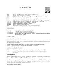 Pinterest     The world     s catalog of ideas happytom co Civil Engineer Resume Examples   ALEXA RESUME   civil engineering resume examples