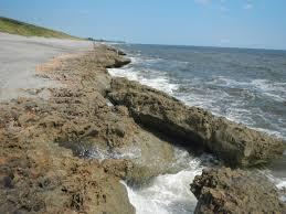 Map Of Jupiter Florida Blowing Rocks Preserve Jupiter Fl Beach Where To Go Fl Beaches