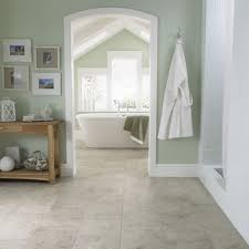 bathroom tile ideas grey and white 2016 bathroom ideas u0026 designs