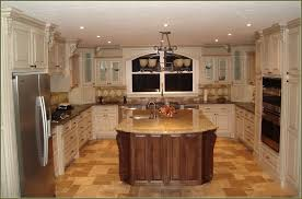 kitchen gallery of kitchen ideas white cabinets in painting