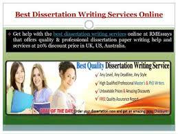 Custom dissertation   Personal experiences essay