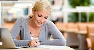 d paper writers FAMU Online