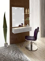 Modern Home Designs Interior by New Small Modern Dressing Table 25 For Your Home Design Interior