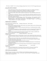 Best College Resumes by Simple Resume Writing Templates Six Easy Tips To Create A