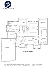 3 car garage single level house plans homes zone