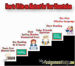images about Dissertation Help on Pinterest   Report writing     Pinterest
