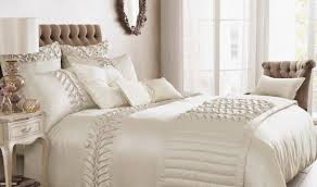 Cheap King Size Bed Sheets Online India Hypnotizing King Size Ruffle Bedding Tags Shabby Chic Ruffle