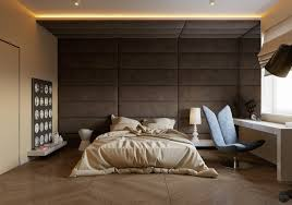 Bedroom Wall Decor Ideas Bedroom Wall Design Stagger Classic Italian Interiors Masculine