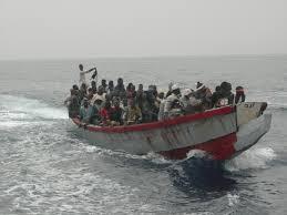 """Dicen que en Cuba... ¿La población cubana """"huye"""" del país?  Images?q=tbn:ANd9GcSA6FCglRLDU7a8p4yMgMSdrGtUYPTuqF0NN94J1PQwDpbGMs9m&t=1"""