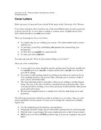 Cover Letter Font Size And Spacing Cover Letter Examples Font Size     General Cover Letter Template