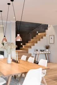 top 100 best home decorating ideas and projects help me decorate