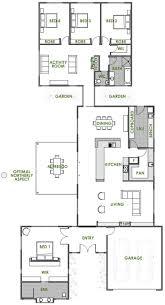 62 best house plans images on pinterest house floor plans floor floor plan friday an energy efficient home katrina chambers