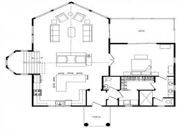 100 log cabin house plans dazzling design ideas log cabin
