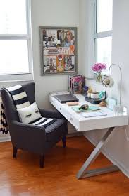 Living Room Decor Ideas For Small Spaces Best 25 Desks For Small Spaces Ideas On Pinterest Furniture For