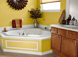 Bathrooms Color Ideas Graceful Bathroom Colors Yellow Devote Bathroom Yellow Bathrooms