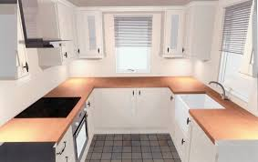 Kitchen Design Photos For Small Spaces 10 Small Kitchen Design Ideas Will Worth Your Money Hgnv