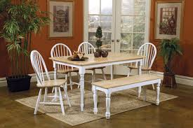 Cheap Kitchen Table Dining Room Table Sets Cheap Cheap Kitchen - Cheap kitchen tables and chairs