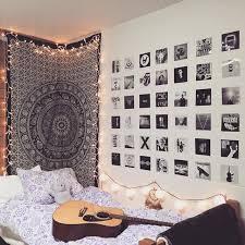 source myroomspo tapestry bedroom bedroom decoration room
