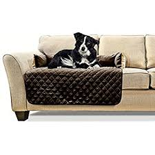amazon com orvis improved furniture protector only sofa
