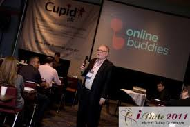 IDATE        THE ONLINE DATING INDUSTRY EXPO  Los Angeles at The