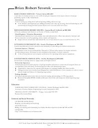 Job Resume Sample Field Service Technician Cover Letter Copier     Job Resume Sample