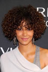 short haircuts curly hair pictures very short hairstyles for women curly hair women medium haircut