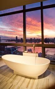 206 best best luxury hotel bathrooms images on pinterest hotel