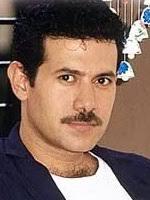 Мигел Алкантара (Miguel Alcántara). Биографична справка; Филмография - miguel-alcantara