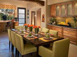 Dining Room  Booth  Dining Table Corner Table Kitchen - Dining room armoire