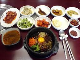 img.table manners i korea/bundadontworry.wordpress.com