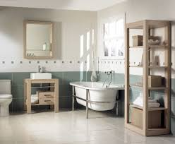 vintage small bathroom color ideas victorian cloakroom different