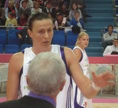 Ivanka Matić
