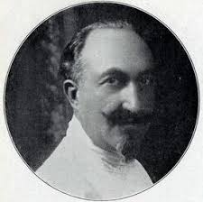 Marcello Bertinetti